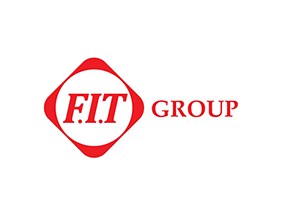 FIT_group