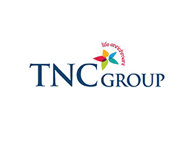 TNC_group