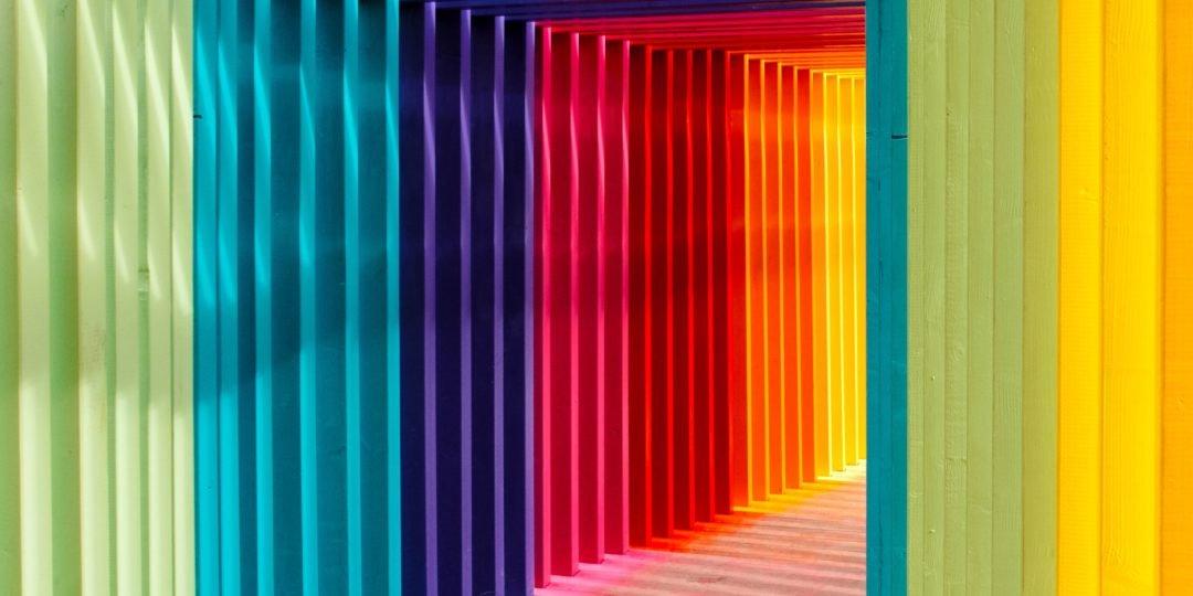 Kết quả hình ảnh cho màu sắc trong thiết kế